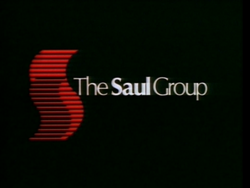 The Saul Group (1988)