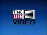 TimeLifevideo2
