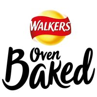 WalkersOvenBaked2017