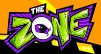 YTV The Zone 2000-2007