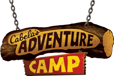 Cabelas-Adventure-Camp-Logo1