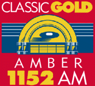 Classic Gold Amber 1999