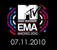 EMA 2010