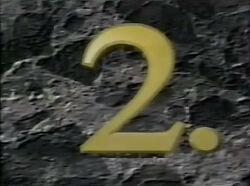 HTV2 1990