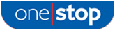 File:One Stop.png