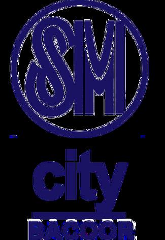 SM City Bacoor Logo 4