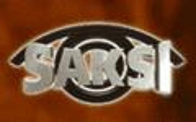 Saksi (2002)
