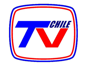 File:TVN-1978-1984.png