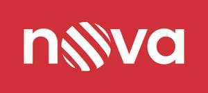 TV Nova 2017