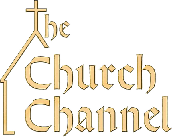 File:The Church Channel.png