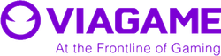 Viagame 2013 Logo