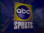 ABC Sports (1995)