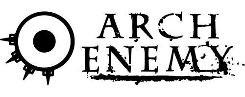 ArchEnemy logo