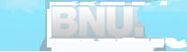 Bn.tv