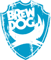 BrewDog old