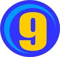 Canal 9 La Serena 2002