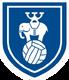 Coventry City FC logo (retro)