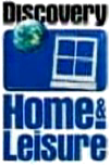Discovery Home & Leisure 2001