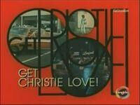 Get Christie Love 1
