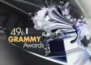 Grammys 49th