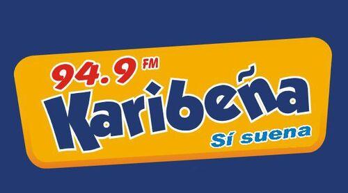 Karibeña