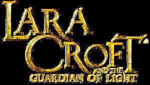 Lara Croft - Guardian of Light