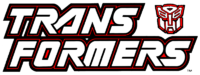 MarvelTheTransformers Logo2
