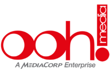 Mediacorp-OOH-Media-logo-wif-descriptor