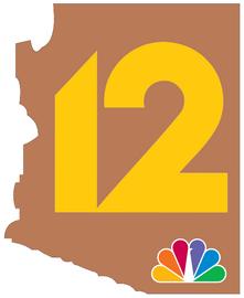 NBC 12