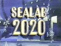 Sealab2020-DV