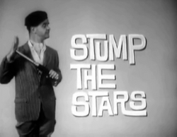 Stump-The-Stars-1