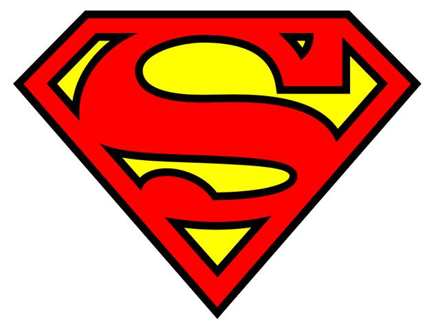 File:Superman logo.png