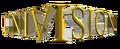 Miniatura de la versión de 19:02 12 oct 2015
