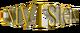 Univision 2nd Logo