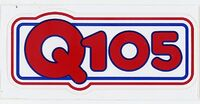 WRBQ Country Q105