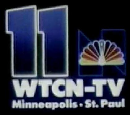 File:WTCN (now KARE) Newscenter 11 News December 1981 Part One.jpg
