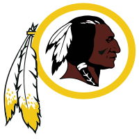 File:200px-Washington Redskins logo svg.png
