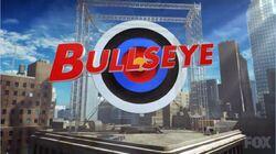 Bullseye Trailer