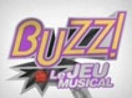 Buzz-le-jeu-musical w193h144