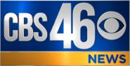CBS46-news-logo