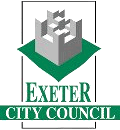Exeter City Council 00