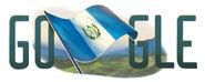 Guatemala-national-day-2015-5751855606923264-hp2x