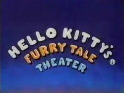 Hello-kittys-furry-tale-theater-title