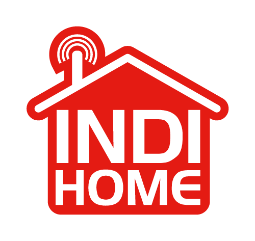 IndiHOME | Logopedia | Fandom powered by Wikia