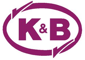 K&b45