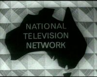 National Television Network