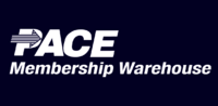 PaceMembershipWarehouse