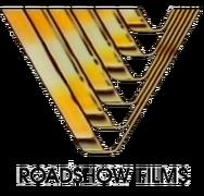 Roadshow 86