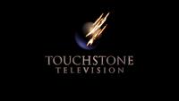 Touchstone TV HD 2