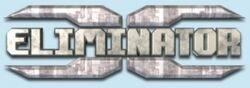 300px-Eliminator logo